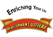 Lottery results lakshapathi