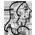 zodiac_sign