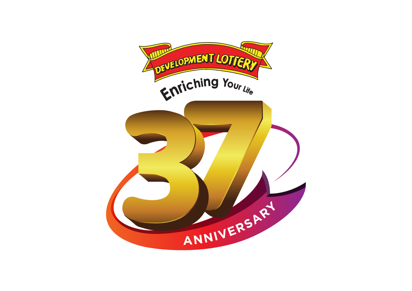 Development Lotteries Board celebrates its 37th anniversary